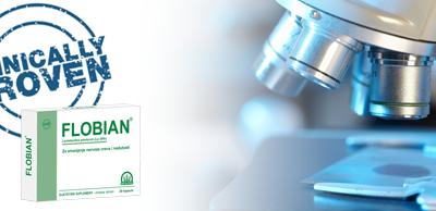 Discovery probiotic cultures Lp229v