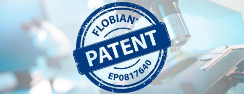 Patentirano rešenje za gasove, nadutost i grčeve u stomaku