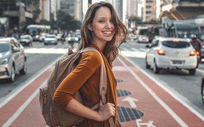 6 načina da sprečite nadutost tokom putovanja za vreme letnjeg odmora
