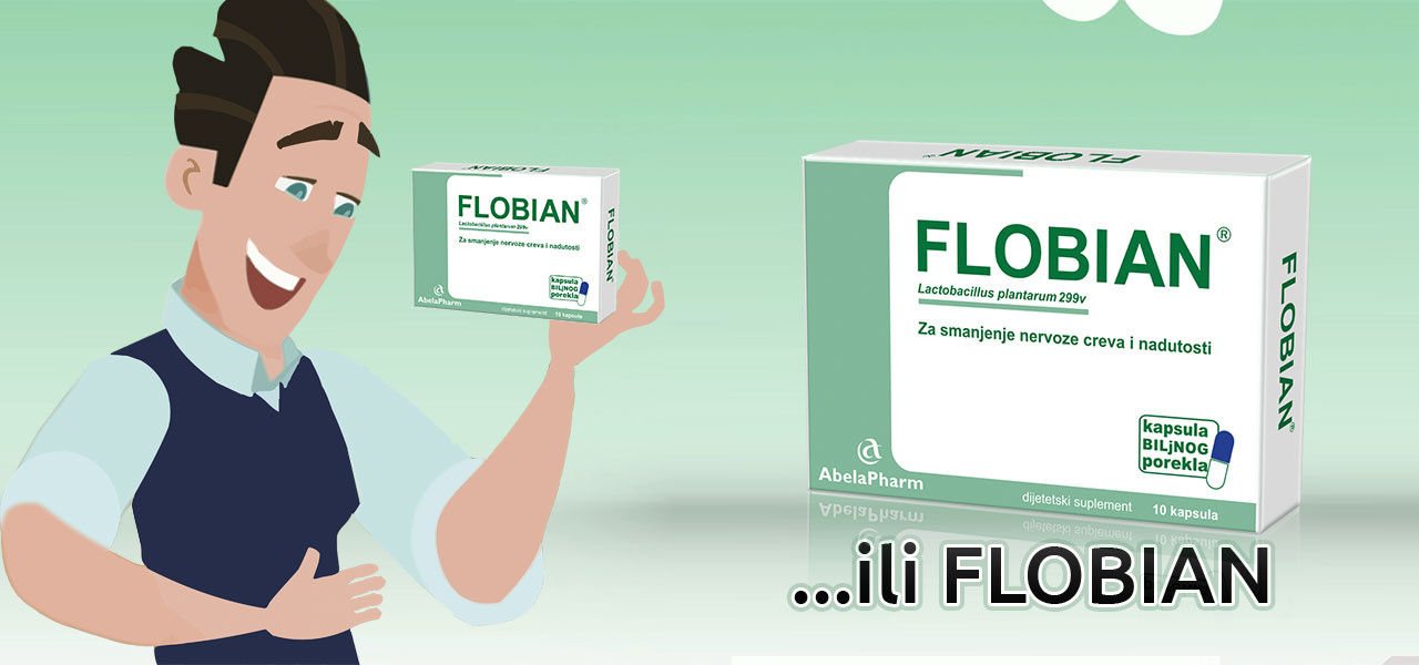 Flobian