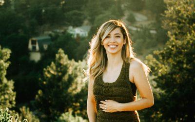 Izbegnite nadutost: Pet saveta za srećan stomak!