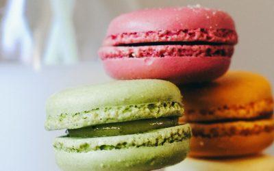 Da li znate: U kojoj meri šećer utiče na nadimanje?