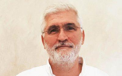 Prof. dr. Dino Tarabar: Sindrom nervoznih creva